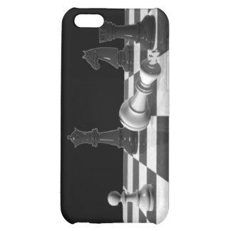 Schach iphone 5 Fall