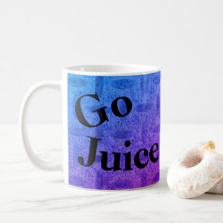 Schachbrettplatte gehen lustige Kaffee-Tasse des Kaffeetasse