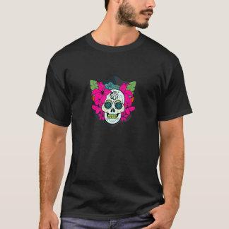 Schädel der Toten T-Shirt