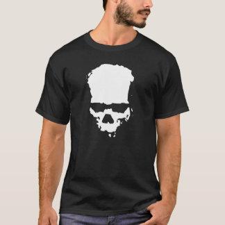 Schädel T-Shirt