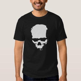 Schädel T Shirts