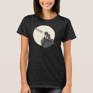 Schafe in der Kleidung der Wölfe T-Shirt