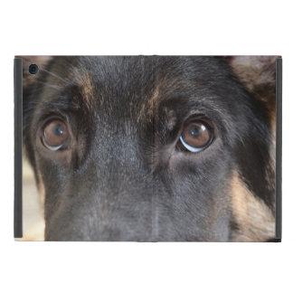 Schäferhund durch Shirley Taylor Schutzhülle Fürs iPad Mini