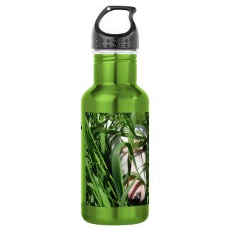 Schaffen Sie Ihr eigenes Foto-Englisches Trinkflasche
