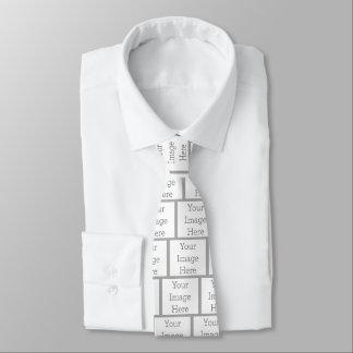 Schaffen Sie Ihr eigenes Mit Ziegeln decken-Bild Krawatte