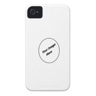 Schaffen Sie Ihr eines netten BlackBerry Kastens iPhone 4 Hüllen