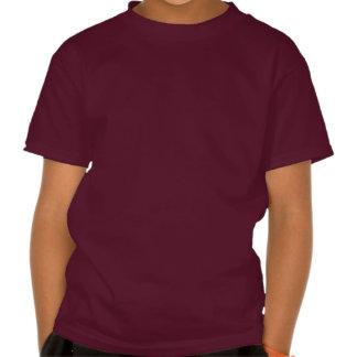 Schaffen Sie Ihre eigene Gewohnheit Hemden