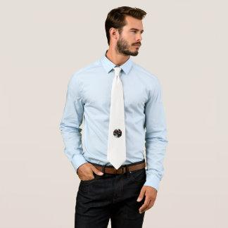 Schaffen Sie Ihre eigene kundenspezifische Bedruckte Krawatten