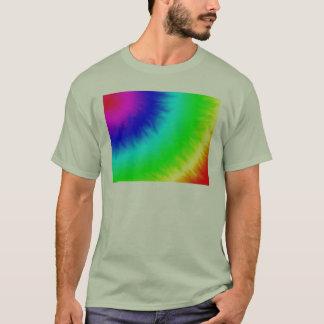 schaffen Sie Ihre eigene kundenspezifische T-Shirt
