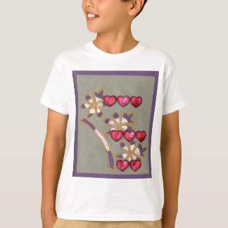 Schaffen Sie Ihre Selbst für Sie ich T-Shirt