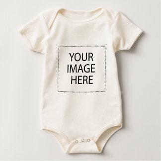 Schaffen Sie Ihre Selbst! Get begann hier Baby Strampler