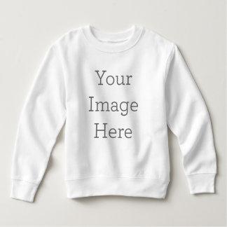 Schaffen Sie Ihre Selbst Sweatshirt