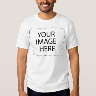 Schaffen Sie Ihre Selbst T Shirts