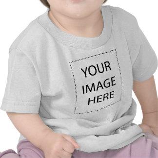 schaffen Sie Ihre Selbst Shirt