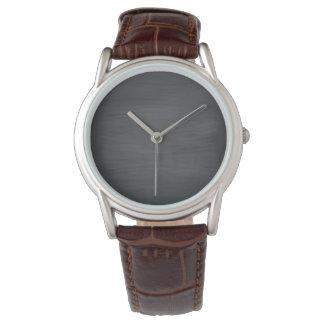 Schaffen Sie Ihre Selbst Uhr