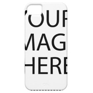 Schaffen Sie Ihren eigenen Entwurf u. Text iPhone 5 Schutzhüllen