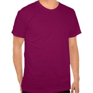Schaffen Sie #Royalties T-Shirts