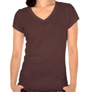 Schaffen Sie Wort-Inspiration des T - Shirt-einer