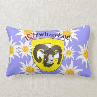 Schaffhausen - Schweiz - Suisse - Svizzera Kissen