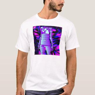 Schaffung von Michel mully T-Shirt
