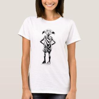 Schaftmaschine 2 T-Shirt