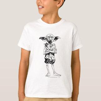 Schaftmaschine 3 T-Shirt