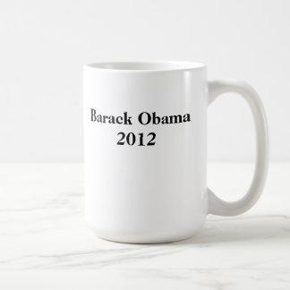 Schale Barack Obama Kaffeetasse