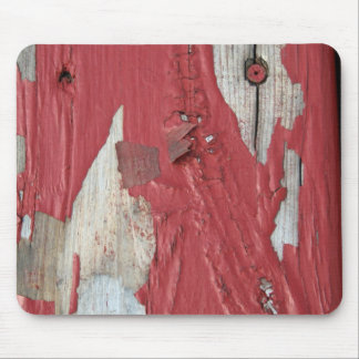 Schalen-Farbe Mousepad