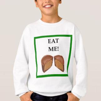 Schalen Sweatshirt