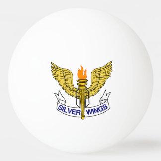 Schalter-Klingeln Pong Ball Ping-Pong Ball