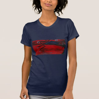 Schaltjahr T-Shirt