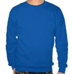 Schande Sweatshirt