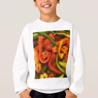 Scharfe Dinge Sweatshirt