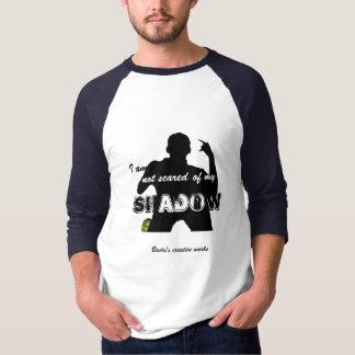 SCHATTEN T-Shirt