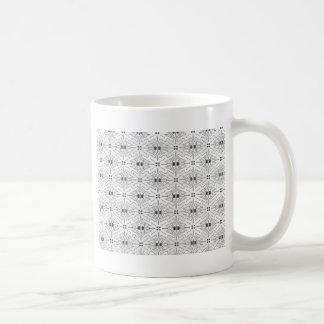 Schatten tessel1 von grey.jpg kaffeetasse