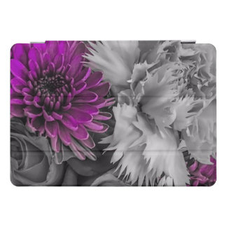 Schattiger Blumen-Profall Apples 10,5 IPAD iPad Pro Cover