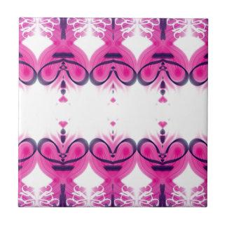 Schatz-Entwurf Keramikfliese