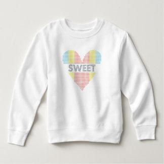 Schatz Sweatshirt