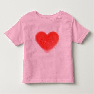 Schatz-T - Shirtkleinkind Kleinkind T-shirt