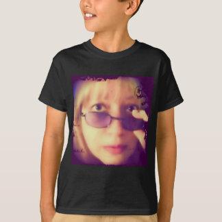 Schauen von Susie Hemden