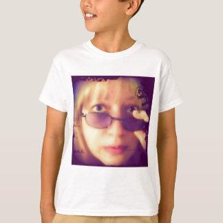 Schauen von Susie Shirts