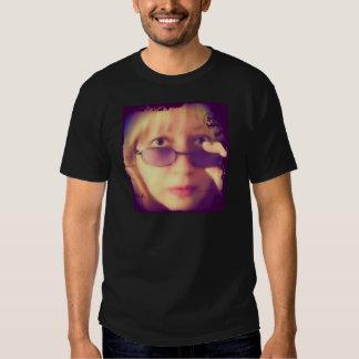 Schauen von Susie T Shirts