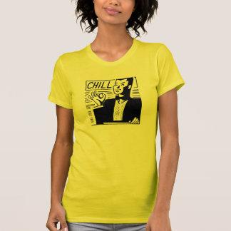 Schauer Shirts