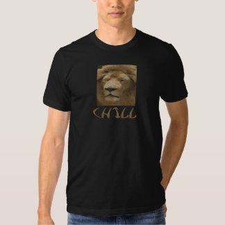 Schauer Tshirts