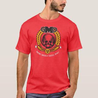 Schaufel bereit T-Shirt