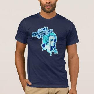 Schaukeln Sie mich Amadeus T-Shirt