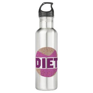 Schaumgummiringe für Diät Z16p9 Edelstahlflasche