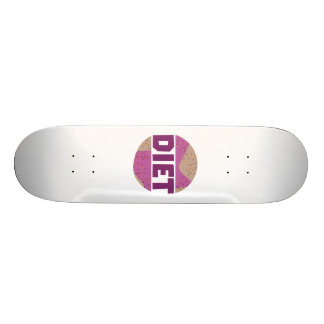 Schaumgummiringe für Diät Z16p9 Skateboardbretter
