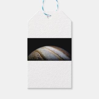 Scheibe von Jupiter Geschenkanhänger