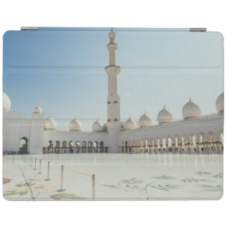 Scheich Zayed Grand Mosque, Abu Dhabi iPad Smart Cover